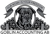 Goblin Accounting AB